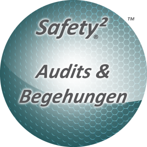 Audits & Begehungen