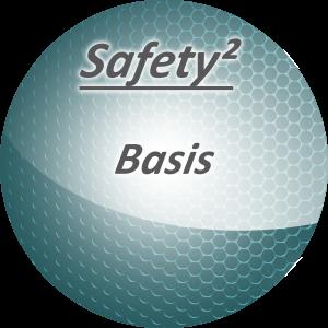 Safety² Basis