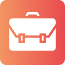 b2b Shopware Plugin