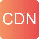 CDN für Shopware