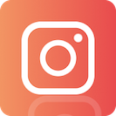Instagram Plugin für Shopware